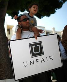 uber---thumbnail.jpg