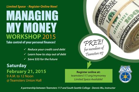Managing-My-Money---Photo.jpg