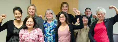 Women-caucus.jpg