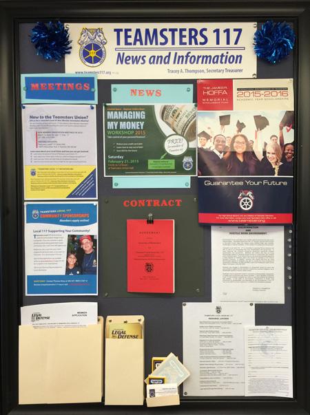 Bulletin-Board.jpg