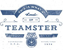 What-Teamsters-2.jpg