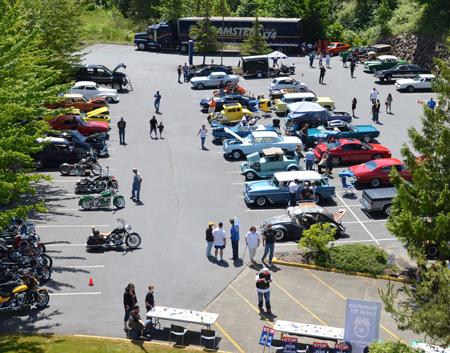Car-Show---Photo.jpg