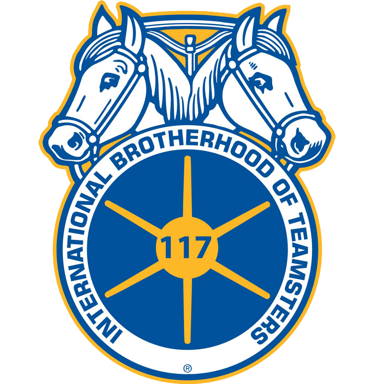 teamsters117.png