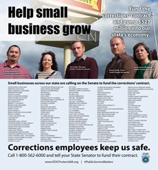 Teamsters-Local-117---Olympian-Ad_photo.jpg