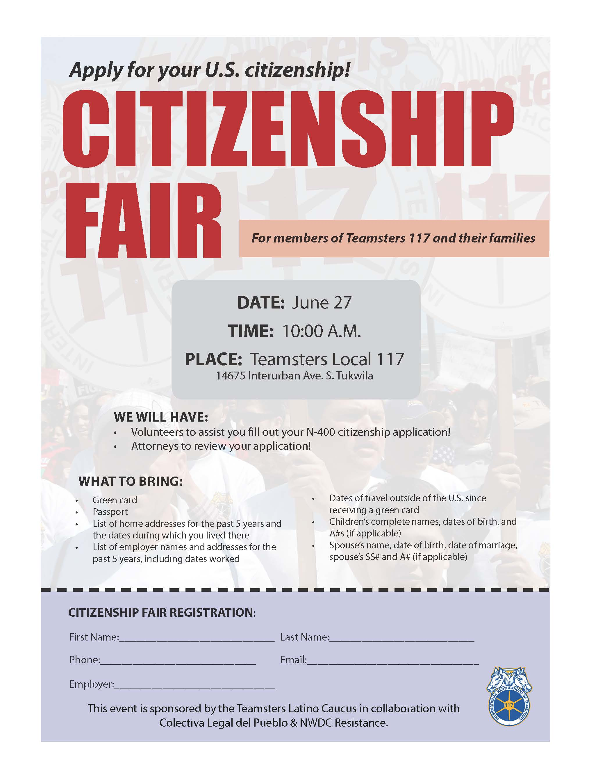 5_29_15_Citizenship_Fair_Page_2.jpg