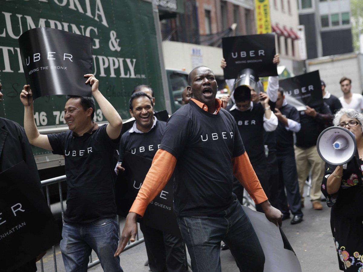 uber-protest-23-_CA.jpg