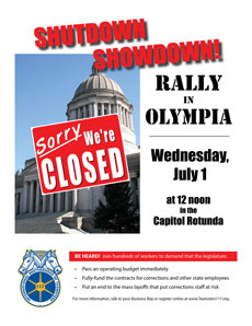 Rally-in-Olympia---photo.jpg