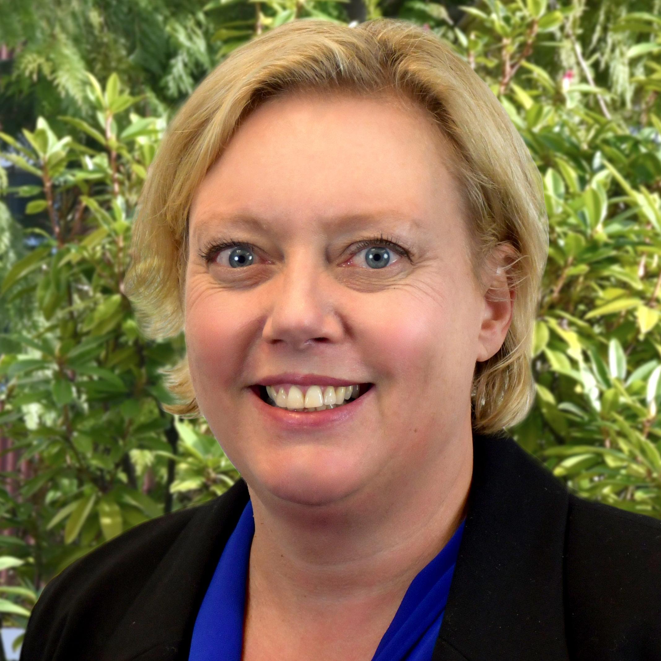 Brenda Wiest