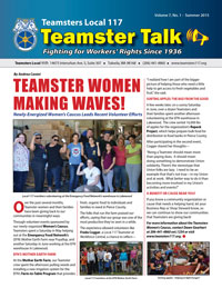 Teamster-Talk.jpg