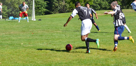 Soccer---photo.jpg