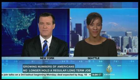 Dawn---Al-Jazeera.jpg