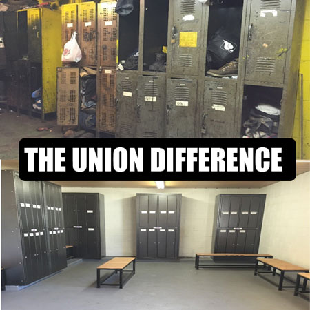 Union-Difference-1.jpg