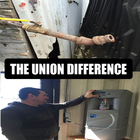 Union-Difference-2.jpg
