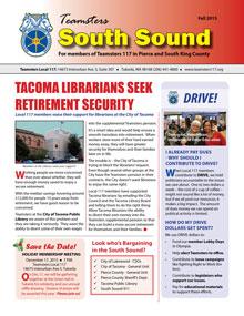 South-Sound.jpg