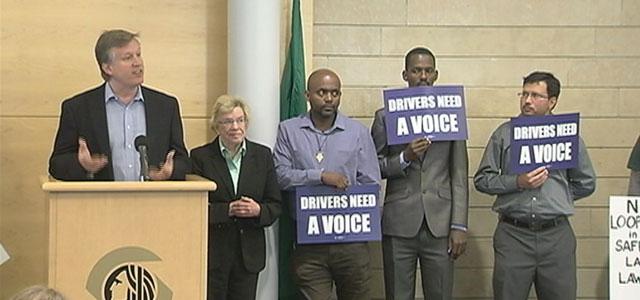 Drivers-need-a-voice_THUMB.jpg
