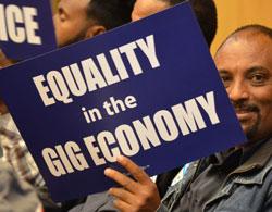Equality-photo.jpg