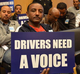 Drivers-need-a-voice.jpg