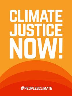 JW_ClimateJusticeNow_1500.jpg