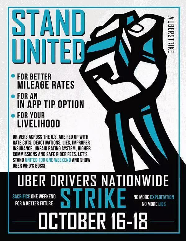 UberStrike.jpg