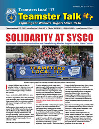 Teamster-Talk---Fall-2015.jpg