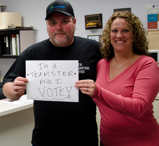 Teamsters-Vote---photo.jpg