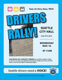 drivers-rally.jpg