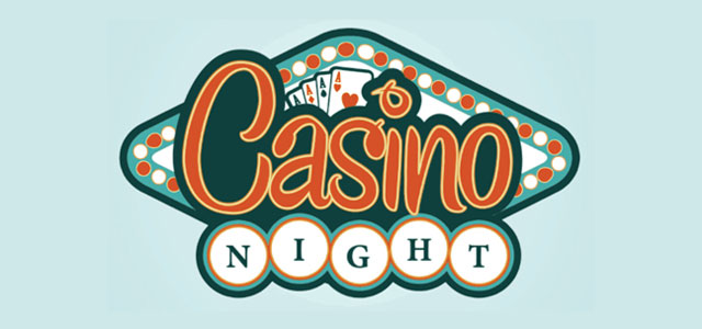 CasinoNight---Thumbnail.jpg