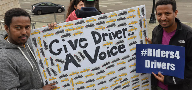 Voice---Thumbnail.jpg