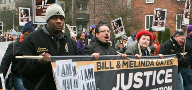 MLK---banner.jpg