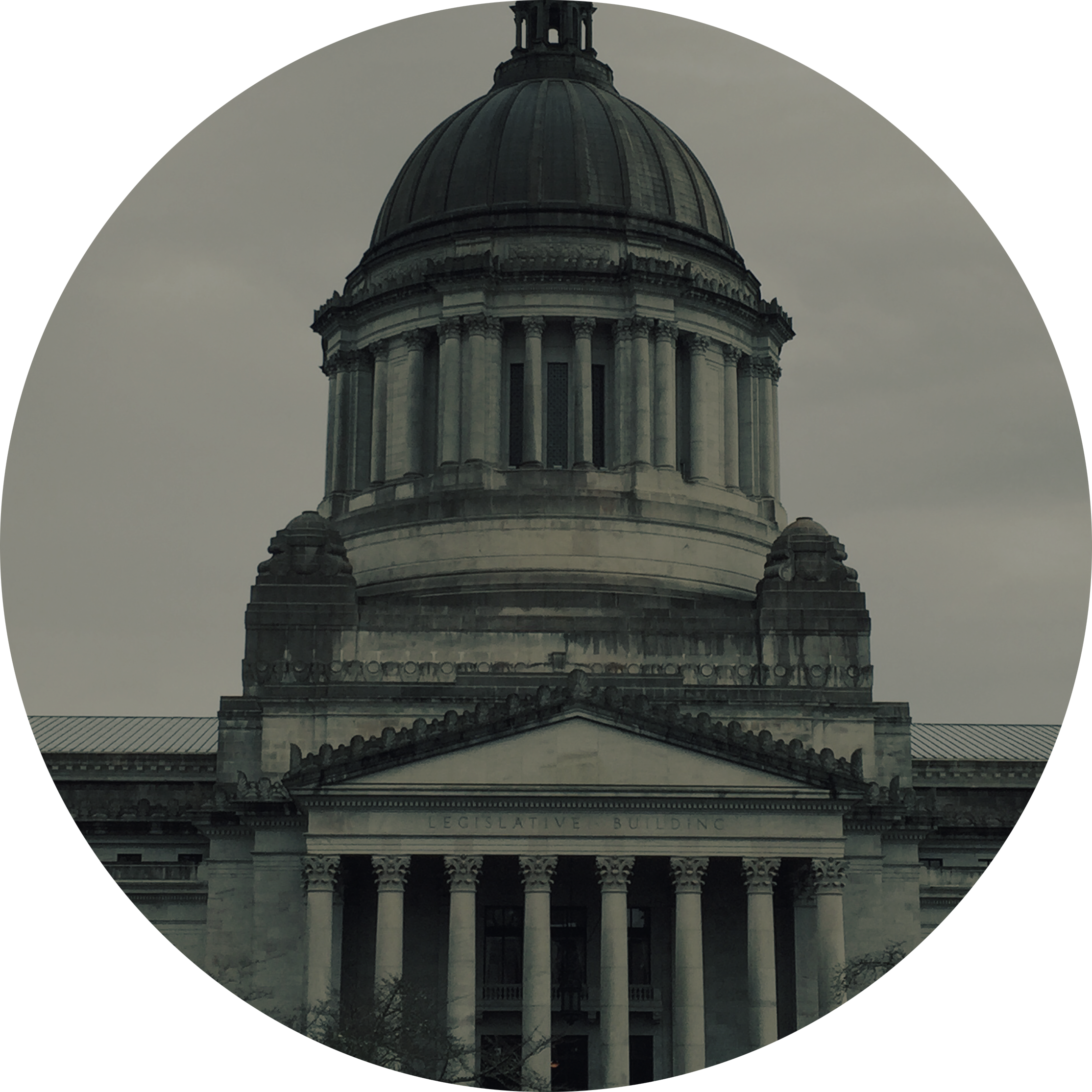 Washington_State_Capitol_Building.png