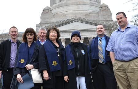 Legislative_Agenda_-_Photo.jpg