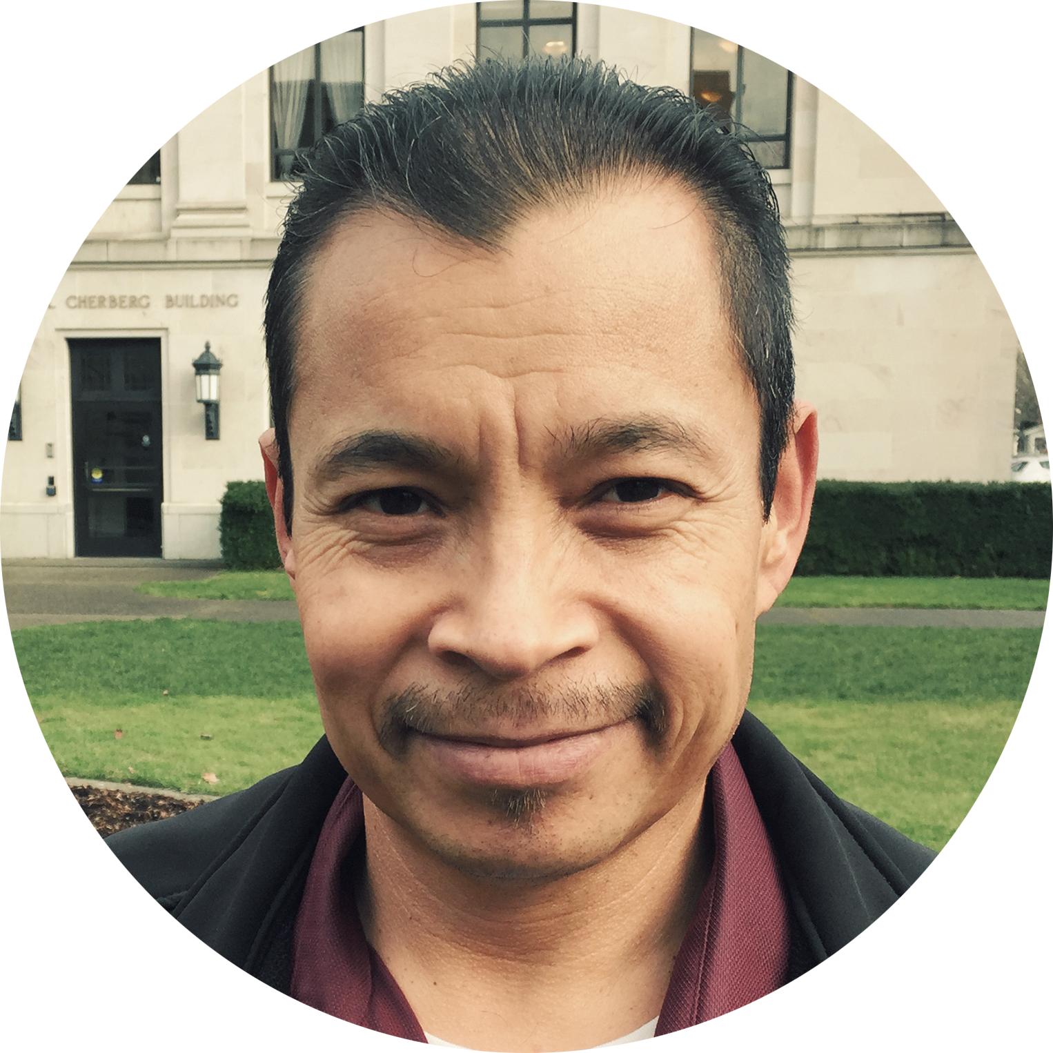 Alfredo_Espino_profile.png