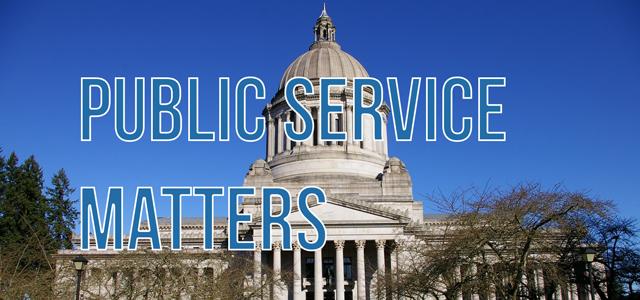 Public-Service-Matters.jpg