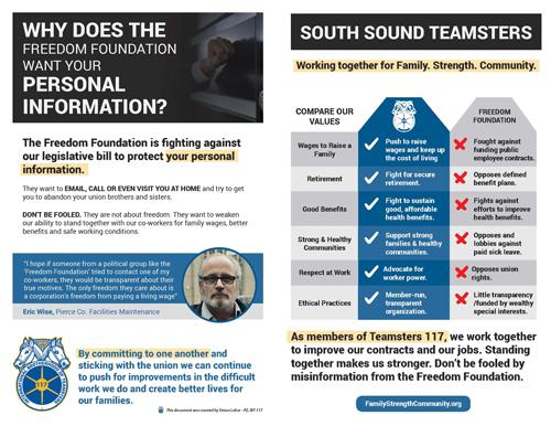 Pierce-County-Freedom-Foundation-Flyer.jpg
