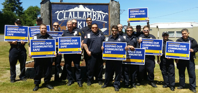 Clallam-Bay---Thumbnail.jpg