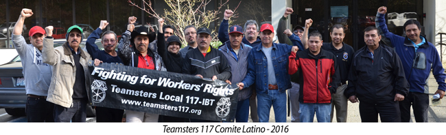 Comite-Latino---Photo2.jpg