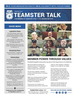 Teamster-Talk-2016.jpg