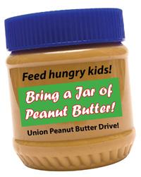 Peanut-Butter---Photo_(1).jpg
