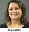 Amber_Bates_-_Bus_Rep.png