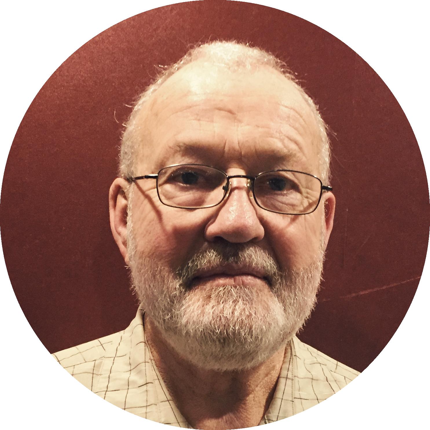 Steve_Worden_Profile.png