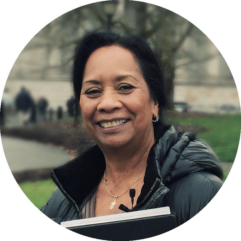 Connie_Kanehailua_Profile.png