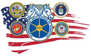 Teamsters-Veterans-logo_photo.jpg