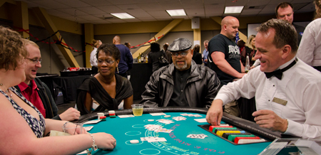 Casino-Night-Photo.jpg