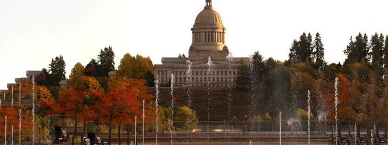 WA_State_Capitol.jpg