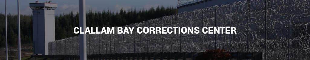 Clallam_Bay_Corrections_Center.jpg
