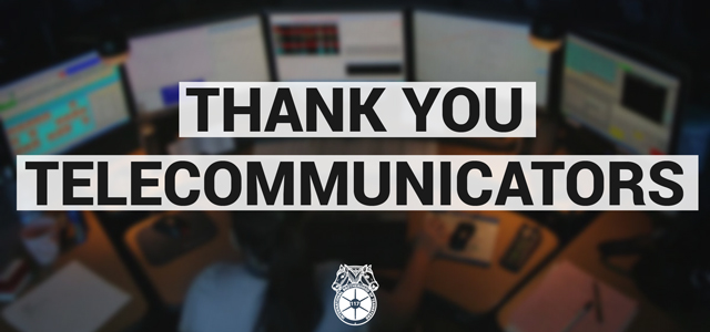 Thank-you-telecommunicators_thumb.jpg