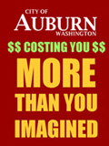 City-of-Auburn-Costing-You-More.jpg