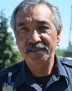 Officer-Henry-Torres.jpg