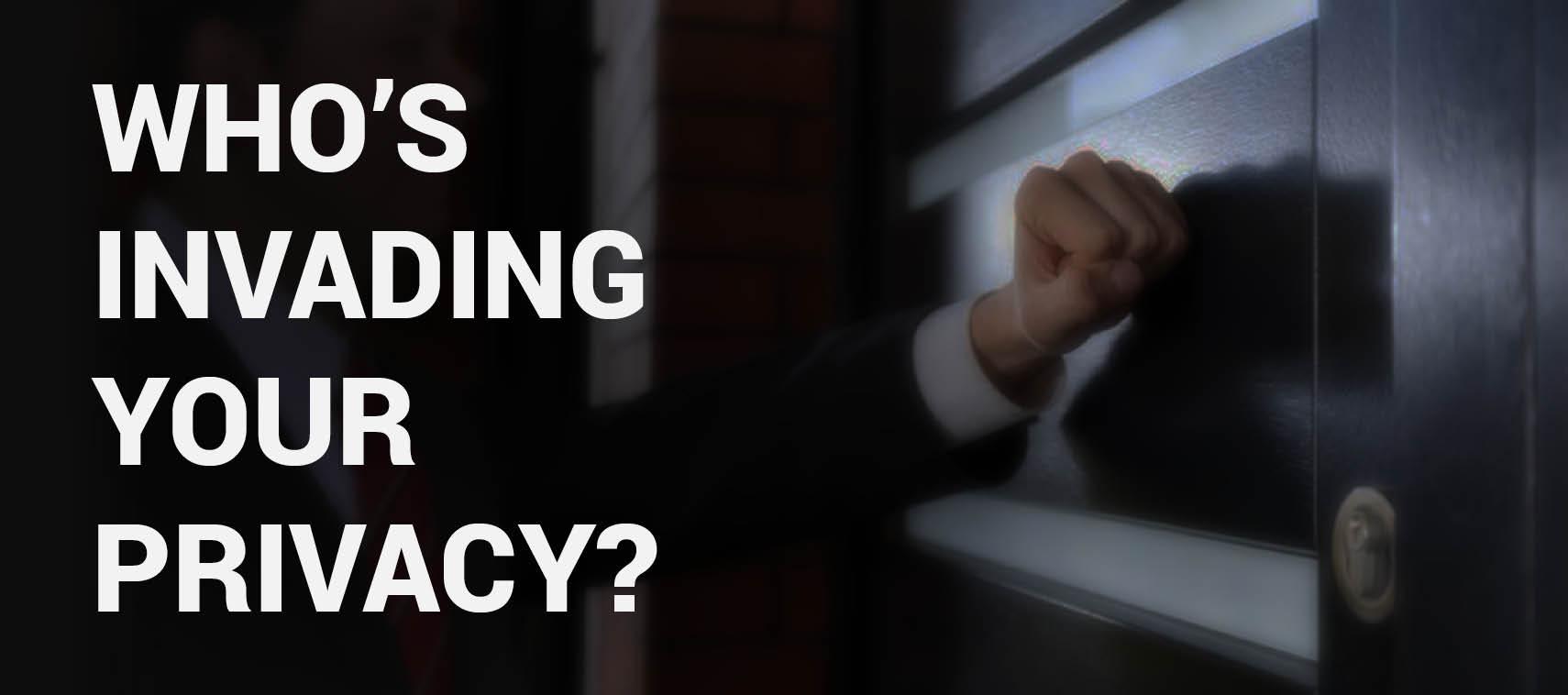 FF_invading_privacy.jpg