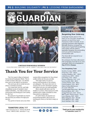 Guardian-Spring-2016.jpg